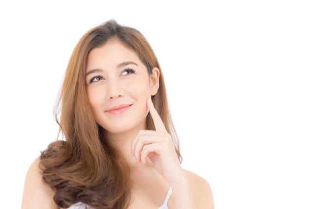 6 Manfaat Jangka Panjang Konsumsi Enervon Untuk Kesehatan Tubuh