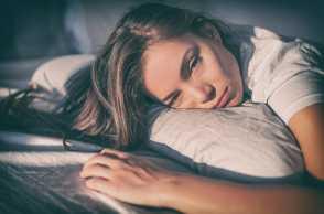 Gangguan Tidur Rentan Terjadi Saat Puasa, Ketahui 6 Dampak Buruknya!