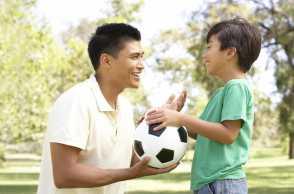 5 Langkah Kembangkan Minat dan Bakat Si Kecil Sejak Usia Dini