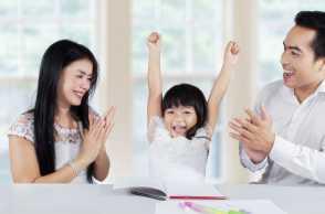 5 Manfaat Beri Apresiasi Anak, Termasuk pada Tumbuh Kembangnya