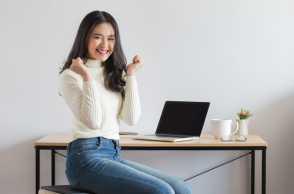 6 Cara Buat Rutinitas Kerja Lebih Sehat. Patut Dicoba!