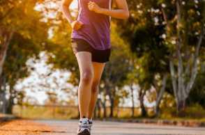Latihan Kardio Selama Puasa Berikan Manfaat Baik, Termasuk Jaga Imunitas