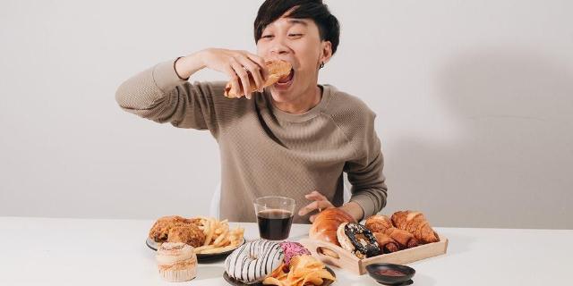 Waspadai! 3 Tanda Menu Sahur Minim Nutrisi, Bisa Lemahkan Kekebalan Tubuh