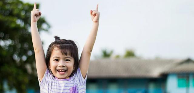 Anak Bermain Gadget: Berapa Jam Waktu Ideal Gunakannya Setiap Hari?