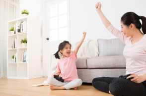 Si Kecil Berhasil Belajar Puasa? Beri Apresiasi Dengan Cara Ini