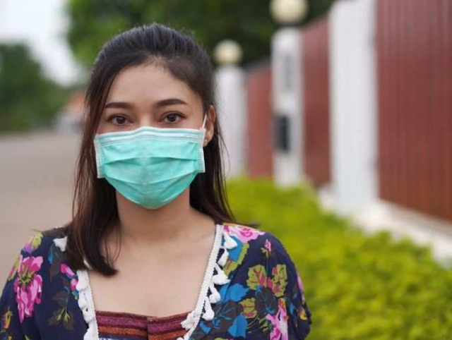 Sabun dan Hand Sanitizer Bisa Bunuh Virus di Tangan, Gimana Caranya?