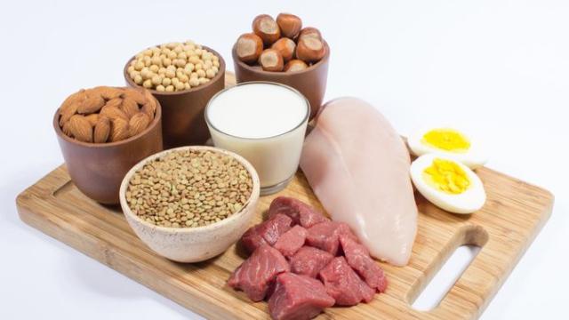 6 Tips Tingkatkan Metabolisme Untuk Berikan Energi Bagi Tubuh