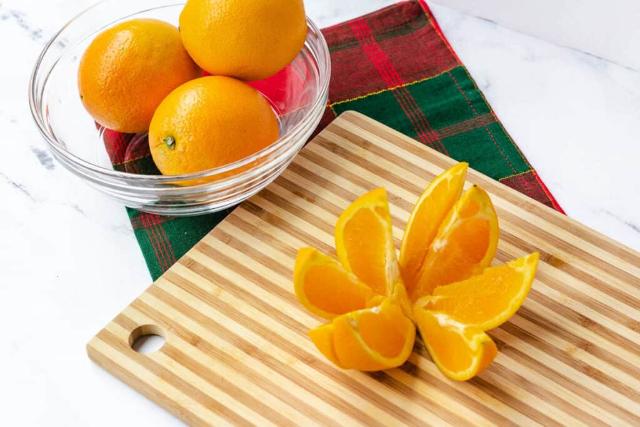 4 Rekomendasi Camilan Kaya Vitamin C, Cocok Dikonsumsi Saat Weekend