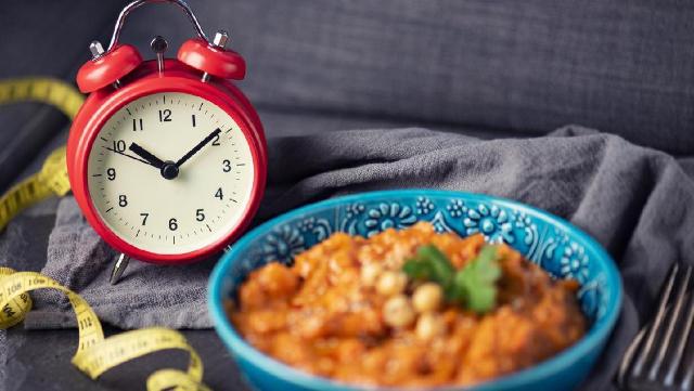 5 Tips Atur Pola Makan Lebih Sehat. Bantu Jaga Imun Saat Pandemi