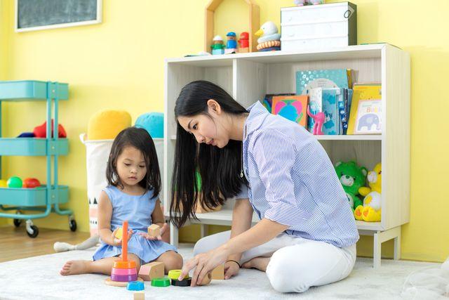 Moms, Yuk Pahami Minat dan Bakat Anak Dengan 5 Tips Ini