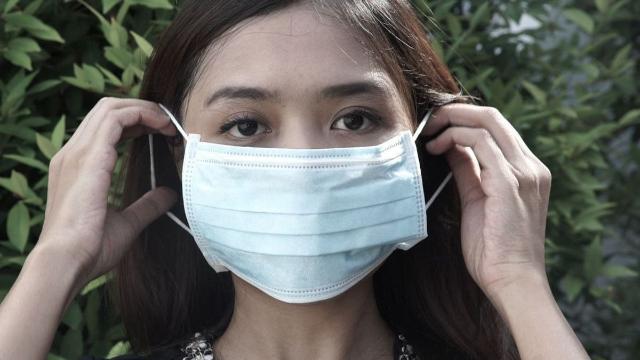 Perilaku Hidup Bersih dan Sehat: Kunci Utama Cegah Penularan Virus