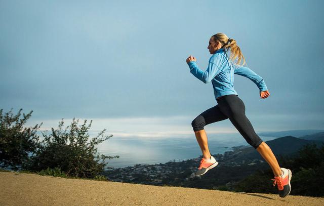 6 Manfaat Peregangan Otot Untuk Kesehatan. Apakah Kamu Sudah Tahu?