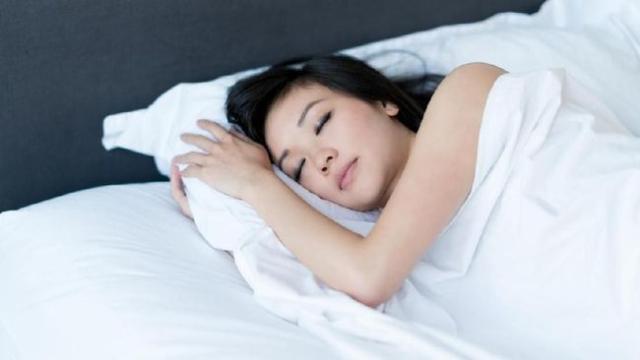 5 Dampak Positif Bangun Pagi di Akhir Pekan. Jangan Malas Ya!