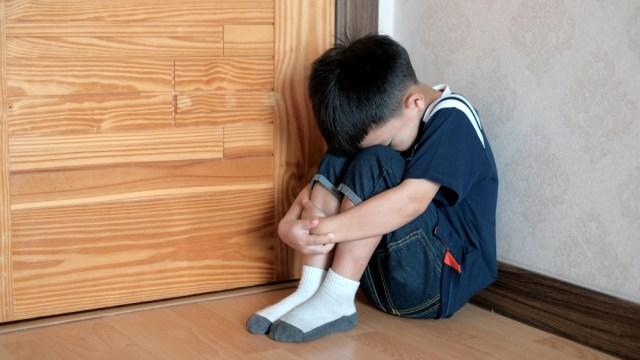 Sejumlah Dampak Bullying Bagi Kesehatan Anak, Wajib Diketahui Orangtua!