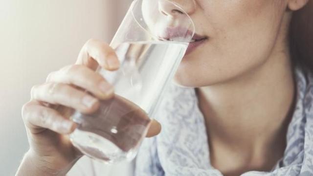 4 Manfaat Minum Air Putih Untuk Tingkatkan Kekebalan Tubuh
