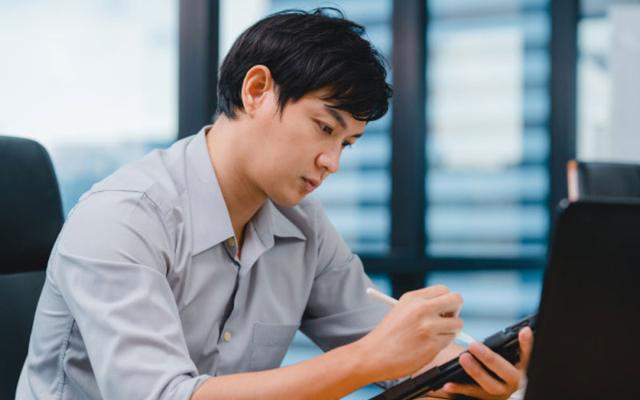 Introspeksi Diri: Manfaat dan Bagaimana Cara Lakukannya