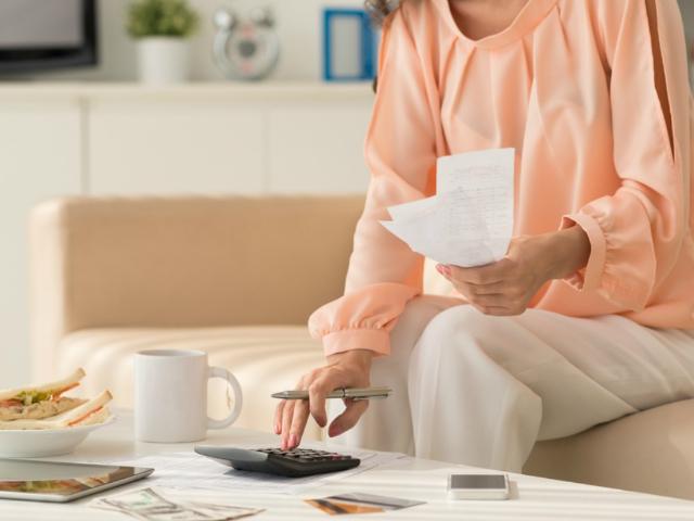 7 Ide Perencanaan Keuangan Pribadi, Cocok Untuk Pemula