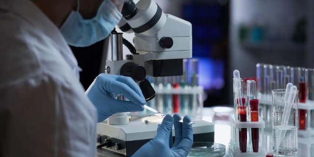Kabar Baik! Antibodi Penyintas Covid-19 Dapat Bertahan Sampai 12 Bulan