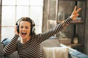 Bangkitkan Mood Saat Weekend, Lakukan Cara Ini. Hanya Butuh 5 Menit!