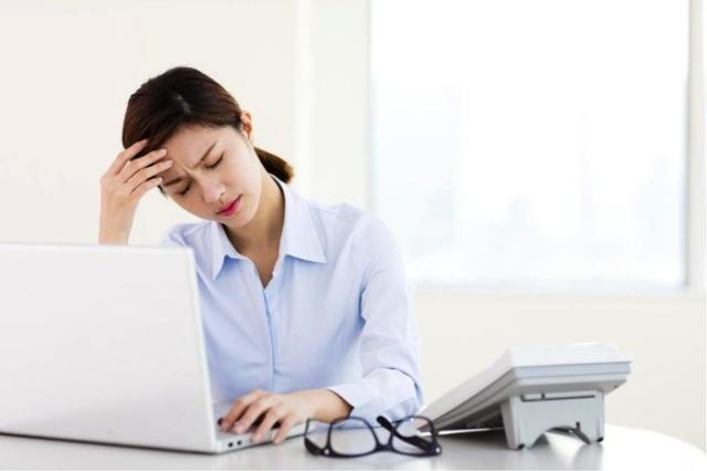 Tak Bahagia Dengan Pekerjaan? Coba Introspeksi Diri Dulu Ya