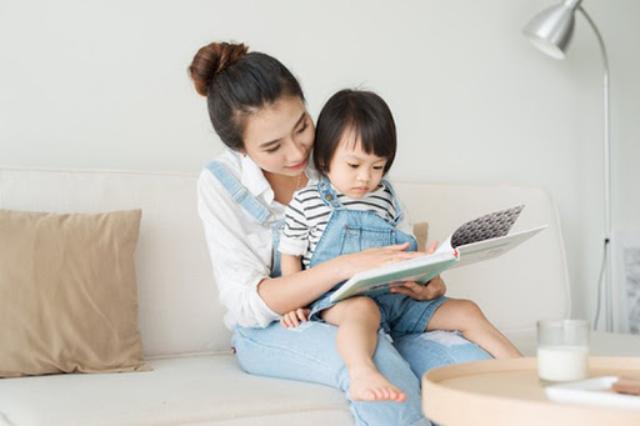 5 Trik Jitu Belajar Membaca Anak TK. Anti Bosan dan Menyenangkan!