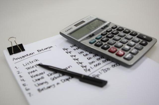 5 Tips Perencaan Keuangan Jitu Untukmu yang Suka Boros!