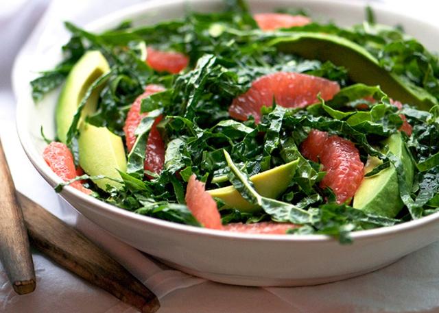 Rekomendasi 5 Sarapan Sehat Kaya Vitamin C, Cocok Disantap Saat Weekend