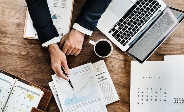 Dijamin Untung! Begini 5 Cara Jitu Kelola Investasi Reksadana