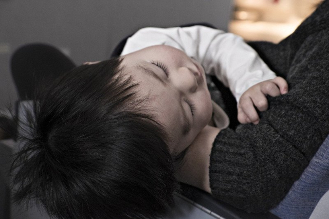 Kenali Bahaya Komorbid pada Anak Positif Covid-19. Bisa Berisiko Fatal, Lho!