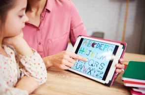 5 Rekomendasi Aplikasi Belajar Untuk Si Kecil, Moms Wajib Coba!