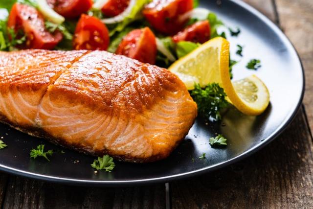 Tak Hanya Pengaruhi Kekebalan Tubuh, Kurang Vitamin B12 Bisa Sebabkan Hal Ini!