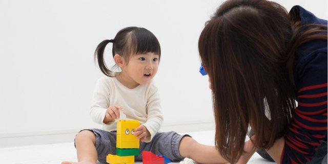 Si Kecil Alami ADHD! Gimana Langkah Tepat Membesarkannya?