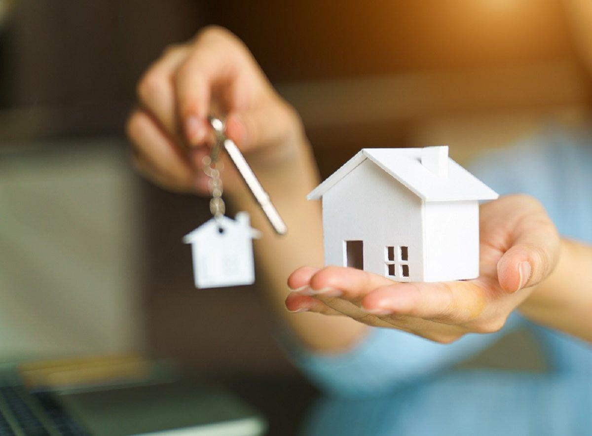 Anak Milenial! Ini Lho 4 Tips Membeli Rumah Pertama yang Wajib Diketahui