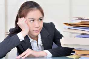 Stop Kebiasaan Menunda Pekerjaan! Lakukan 5 Trik Jitu Ini Ya