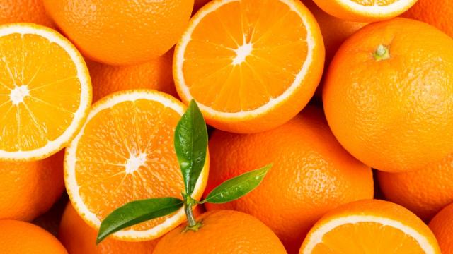 Minum Suplemen Vitamin C Saat Perut Kosong, Apakah Aman?
