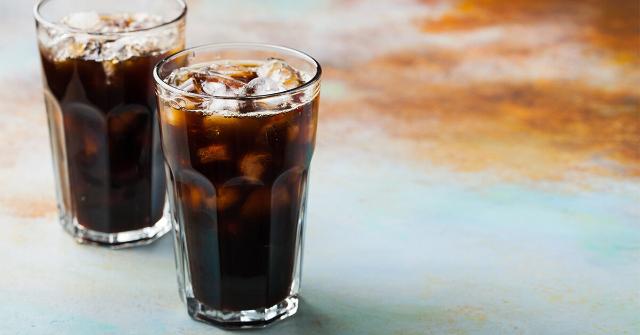 5 Makanan yang Kerap Dikonsumsi Saat Weekend, Ternyata Bisa Lemahkan Imun