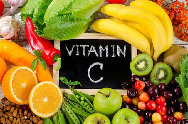 Pancaroba Di Tengah Pandemi, Konsumsi Vitamin C Untuk Perkuat Imun Tubuh