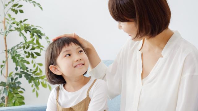 Tumbuhkan Kecerdasan Emosional pada Anak, Gimana Cara Lakukannya?