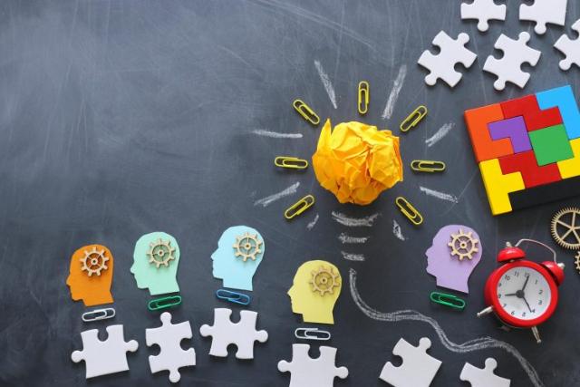 Brainstorming: Manfaat dan Cara Lakukannya Untuk Hasilkan Ide Kreatif
