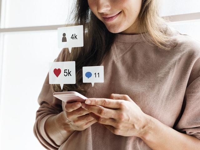 Membangun Networking Kerja, Begini 5 Trik Jitunya!
