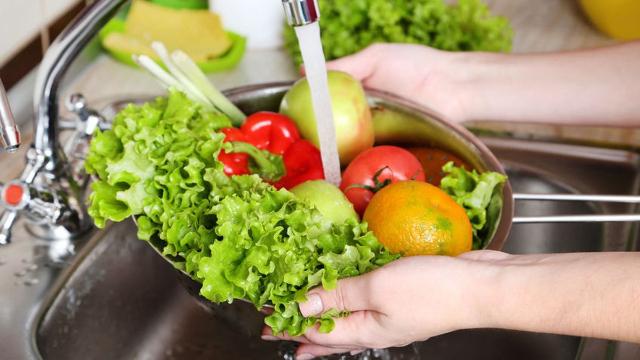 Penting! 5 Langkah Menjaga Kesehatan Tubuh di Tengah Wabah Penyakit