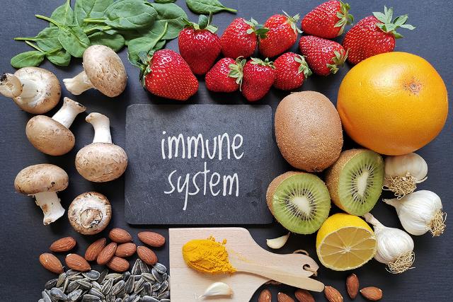 4 Manfaat Kalsium Askrobat, Jenis Vitamin C yang Ramah di Lambung!
