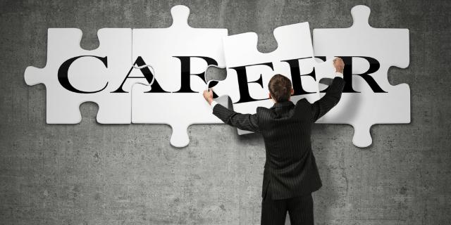 Mengenal Apa Itu Webinar dan Berbagai Manfaatnya Untuk Karier