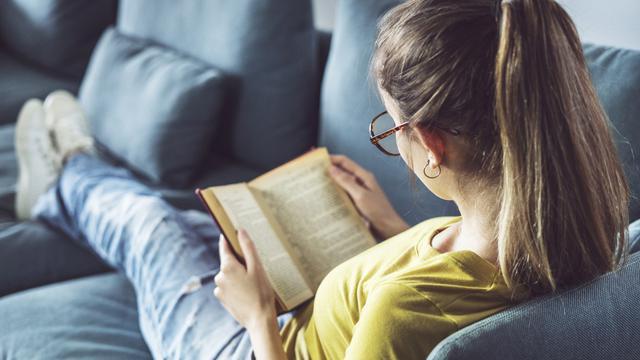 6 Tips Jitu Biar Isolasi Mandiri Tak Bikin Stres!