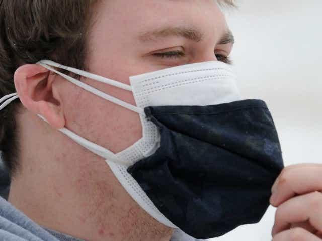 Sering Dianggap Sepele, 4 Kebiasaan Ini Justru Rentan Penularan Virus, Lho