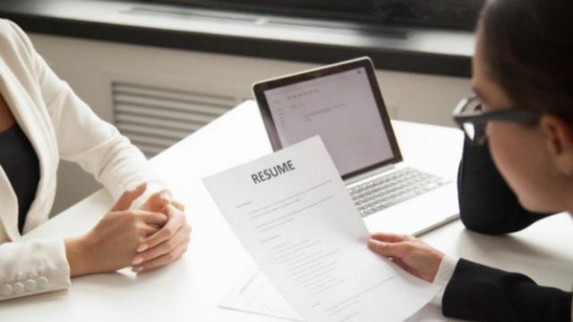 5 Manfaat Magang yang Bisa Tunjang Karier. Mahasiswa Wajib Tahu Nih!
