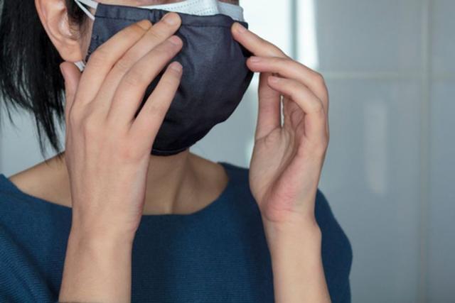 Sering Dianjurkan, Ini Fungsi Masker Dobel Selama Pandemi Covid-19