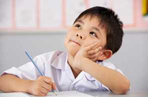 Wajib Tahu! Ini Cara Tepat Atasi Kesulitan Belajar pada Anak