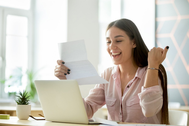 Anti-Insecure! 4 Cara Ini Dapat Tingkatkan Rasa Percaya Diri di Dunia Kerja