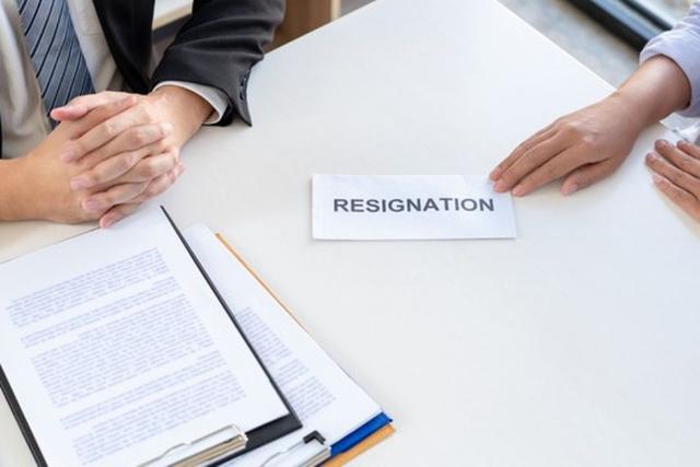 4 Trik Sampaikan Alasan Resign Ke Atasan, Nggak Pakai Drama!